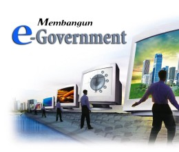 e-government1