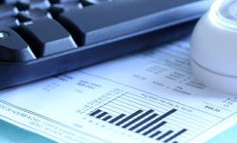 sistem-informasi-akuntansi
