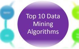 top_10_data_mining_algorithms_BWtWfuR.jpg_thumbnail