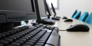 computer_labs