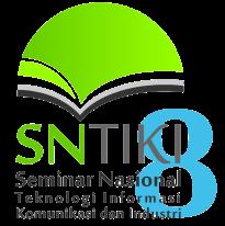 logo-sntiki-8