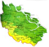 Sejarah Provinsi Riau-Pekanbaru